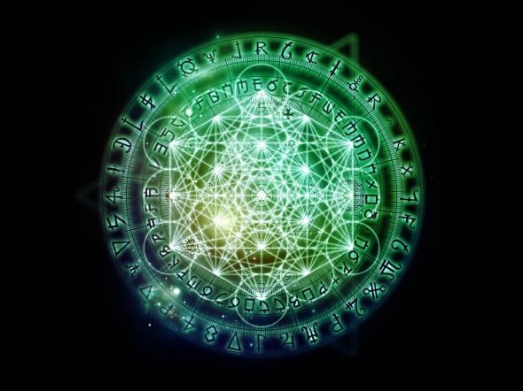 bigstock-Evolving-Sacred-Geometry-91958843-1024x768.jpg