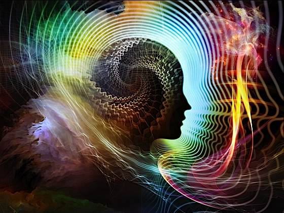 mind-consciousness.jpg