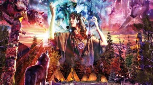 41436__native-spirits_p-672x372.jpg