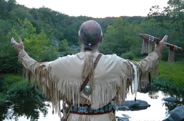 native-american-flute-healing-music.jpg