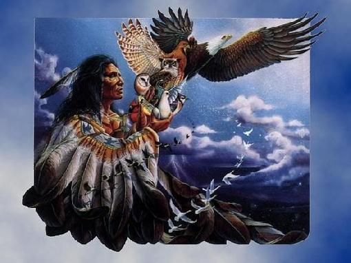 native_american_eagle-22903.jpg