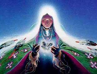 indianwoman3.gif