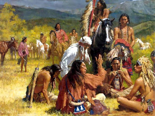 native-americans-01.jpg