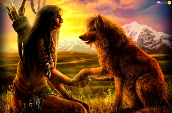 indian-friendship-wolf.jpg