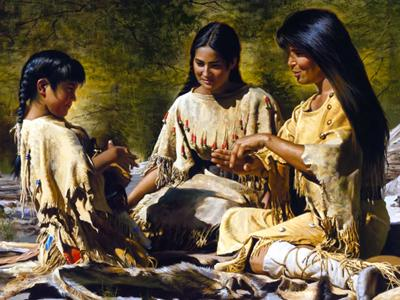 native_americans_children_of_the_stars_women.png