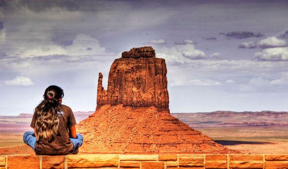1024px-Navajo_Girl_2195373631.jpg