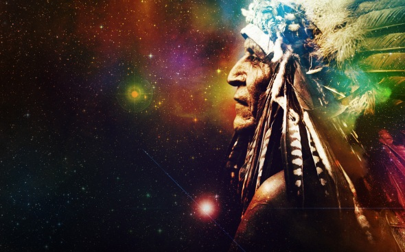 native-american-wallpapers-5.jpg