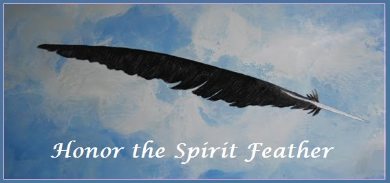 Crow-feather-2-2.jpg