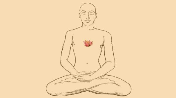 meditation-flower.jpg