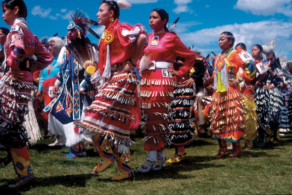 montana-native-american-cultural-tours.jpg