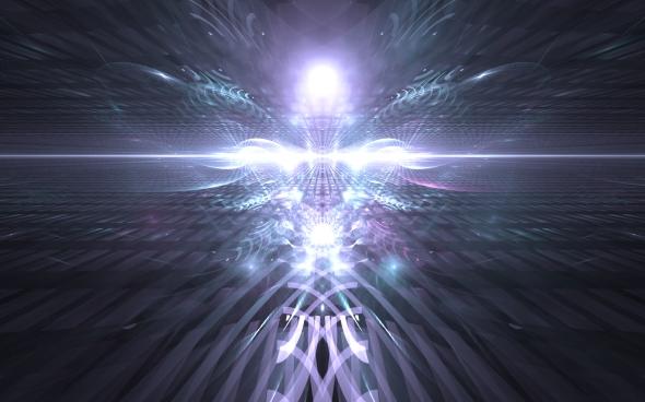 spiritual-image.jpg