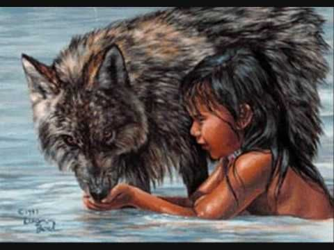 bf6a96095bbe09d5ca5a9560088452ff--native-american-wolf-wolf-drawings