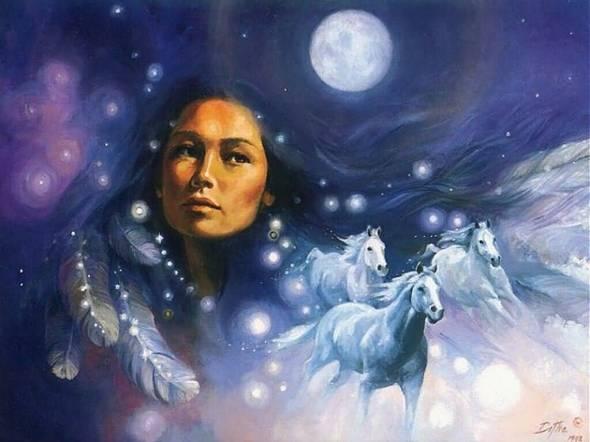moon-goddess.jpg