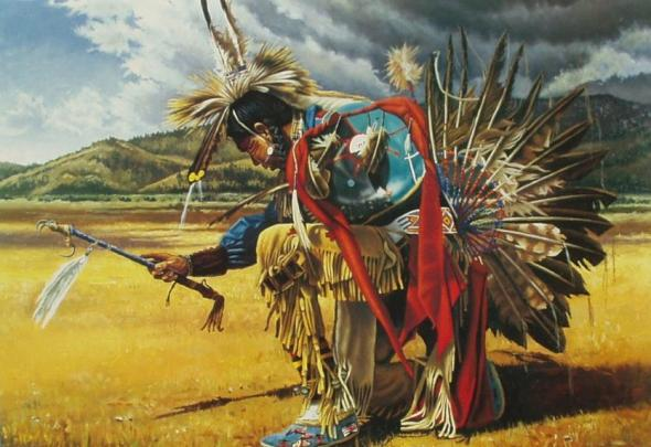native-american-art-01.jpg