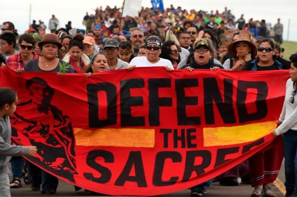north_dakota_pipeline_protest.jpg