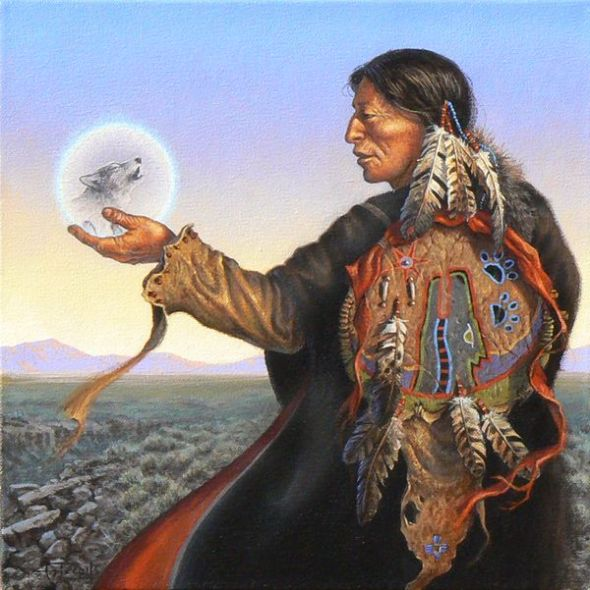 e6cc0329af495d1a3e3da559df710bbc--native-indian-native-art.jpg
