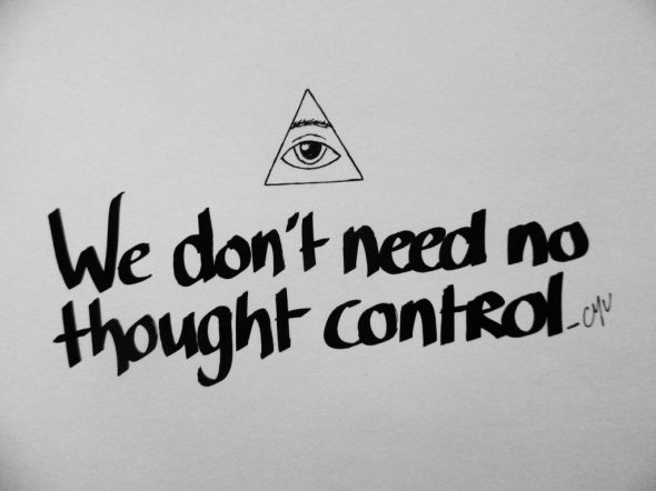 we-dont-need-no-thought-control-1024x768.jpg