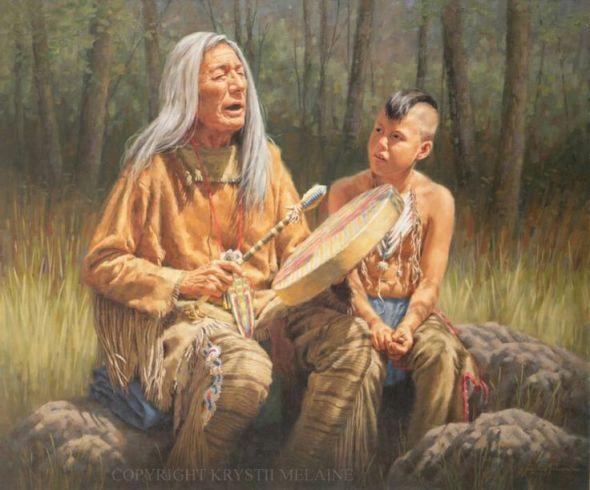 2807ecc5ea6a9955f51b2f409482490a--native-indian-native-art.jpg
