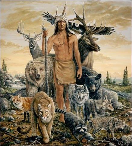 e0f0d46171b0d5528d77f485e38b14a5--native-indian-native-american-indians