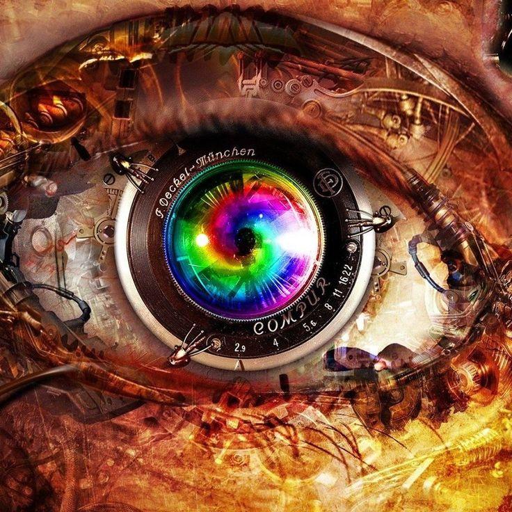 5a668bfda480698432e0aa85d3d0648a--camera-lens-lenses.jpg