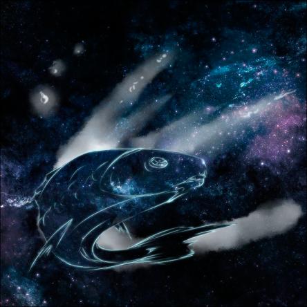 cosmic_fish_by_marugin-d7af3ih
