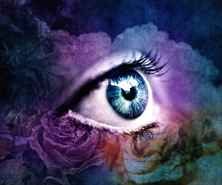e1a3a7d37f3f69e1acc64442c585a3dd--eye-art-the-soul.jpg
