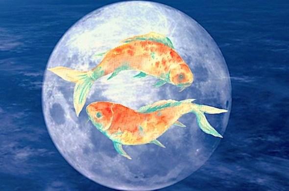 pisces-full-moon