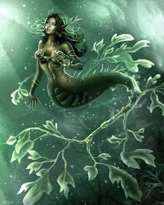 f6e4750996f1e6796a0f2efb94517b35--mermaids-exist-mythical-creatures.jpg