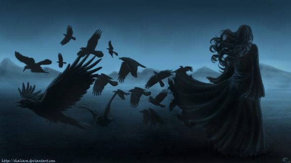 magic-girl-and-raven-gothic-wallpaper-2560x1440.jpg