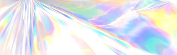 plasma-ascension-sandra-walter.jpg