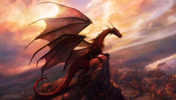 Red_dragon_by_kiraradesign-dbuea8s.jpg