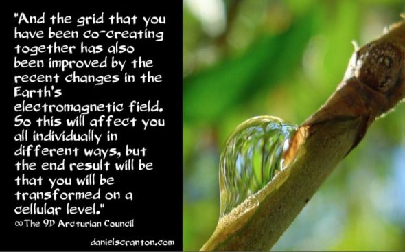 arcturian-council-changes-earths-magnetic-field-768x478.jpg