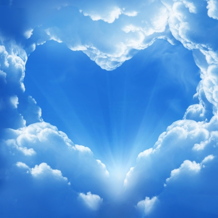 Conditional-Unconditional-Love.shutterstock_75955978.6.4.13.jpg