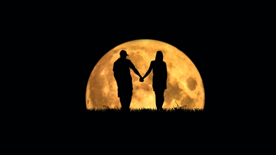 Couples_in_love_465443_1366x768.jpg