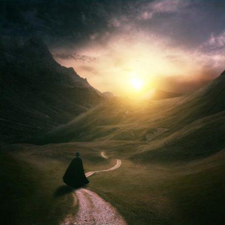 path-of-love-600x600.jpg