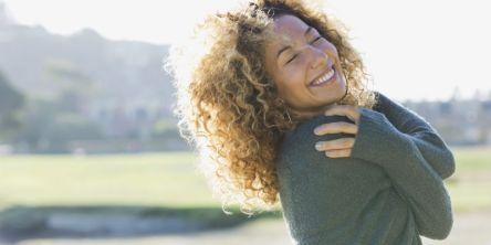 o-hugging-yourself-facebook-e1525884790172.jpg