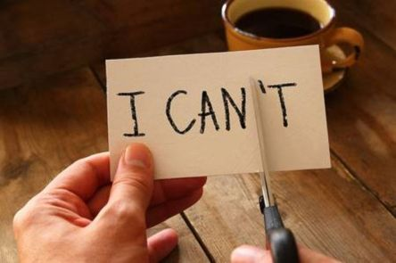 47439862-man-hand-holding-card-with-the-text-i-can-t-cutting-the-word-t-so-it-written-i-can-success-and-chall.jpg