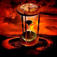 de906179428f8b59bc1079c2563e885f--hourglass-fantasy-art.jpg